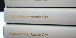 Aussie-Grit-spine-stacked-715x356