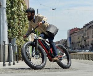 fanitic-fatbike-7days-street-cycle-500x409