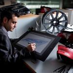 media-Il Centro Tecnico SEAT festeggia il 40° anniversario_design esterno_Tony Gallardo