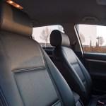 seat2