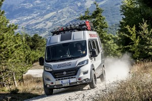 150827_Fiat-Professional_Ducato-4x4-Expedition_01