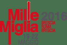 1000miglia-header-dates-it
