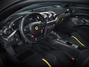 1088680_Ferrari_F12tdf_7low