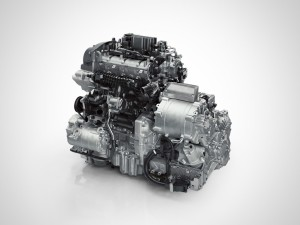 168301_Drive_E_3_cylinder_Hybrid_power_pack