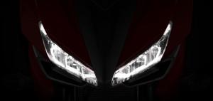 CBR500R-2016-Headlight