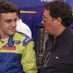 Fernando-ALonso-Gian-Carlo-Minardi