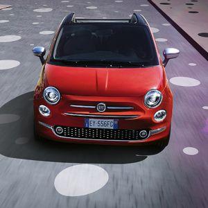 151112_Fiat_Nuova_500_13_Multijet_95_CV_NL