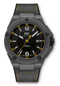 Ingenieur_Automatic_Edition__AMG_GT__(1)