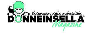 logo_Donneinsella_3-300x120