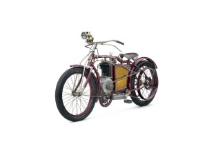 media-L&K type L motorcycle (1904)