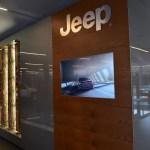 06_Motorvillage Arese_ Showroom Jeep