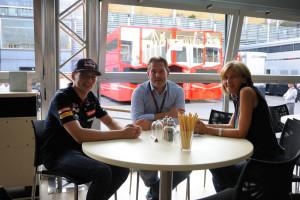 Verstappen 2015 Monza 21