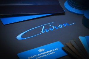 the-new-bugatti-is-to-be-called-chiron-world-premiere-in-geneva-in-2016-001_chiron_stitching