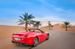 160040-car_ferrari-california-t