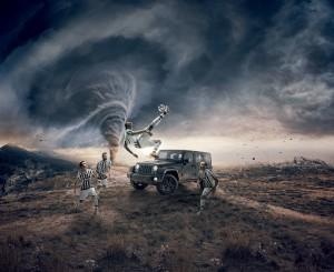 160122_Jeep_Juve_02
