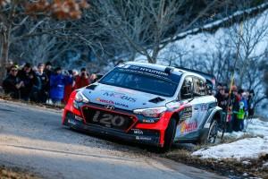 Thierry Neuville - 2016 Rallye Monte-Carlo_02
