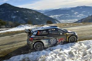media-Rally Monte Carlo 2016_vw-20160123-2837_Ogier-Ingrassia