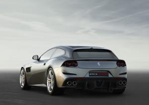 160065-car-Ferrari_GTC4Lusso_r_3_4_LR