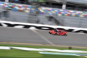 160167_gt_IMSA-Daytona