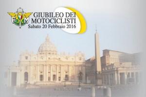 Cartolina-Giubileo-page-001-1024x682