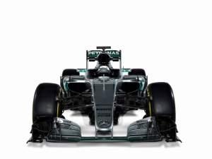 F1_W07_Hybrid_01