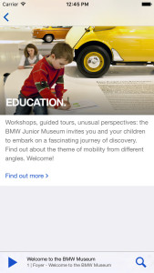P90213512_highRes_bmw-museum-app-03-20