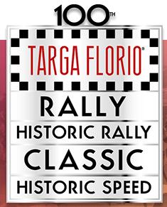 www.targa-florio.it_2016-03-05_10-07-10