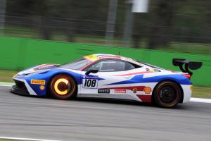 160395_ccl-Challenge-Europe-Monza