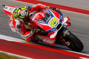 29-andrea-iannone-ita_gp_9635_0.big