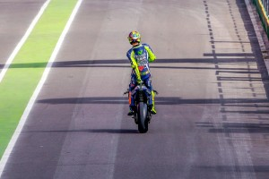 46-rossi_gp_0373_0.big
