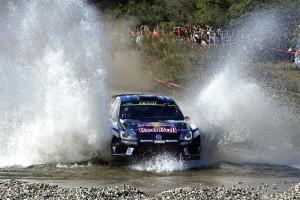 media-Rally Argentina_vw-20160422-9546_Latvala-Anttila