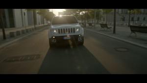 160429_Jeep_Freedom-Days-2016_03