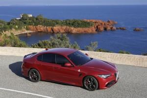 160510_Alfa-Romeo_Giulia-Quadrifoglio_10