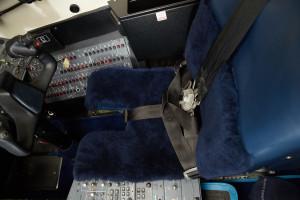 Learjet31_GarageItaliaCustoms_38