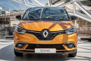 Renault_79128_it_it