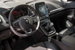 Renault_79134_it_it