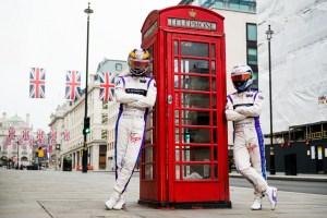 bk2307Spacesuit-Media-Nat-Twiss-Formula-E-DS-Virgin-Fanboost-Battersea-2016-4510