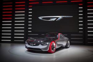 Geneva-Opel-GT-Concept-298799