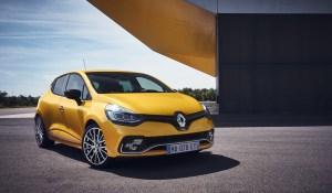 Renault_80410_it_it