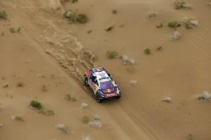 Silk Way Rally Tappa 12 -7