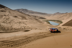 Silk Way Rally Tappa 13-1