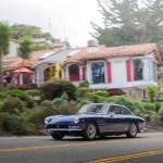 160533-car-monterey-car-week