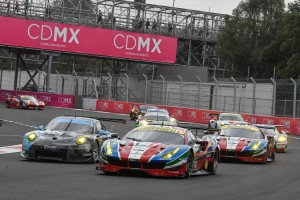 162197-gt-WEC-6h-mexico