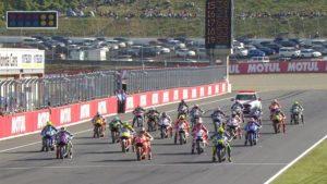 2016-motogp-race-jap-middle