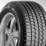 toyo-tires-opit-w-t