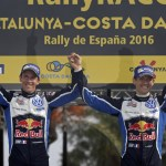 media-rally-spagna_vw-20161016-6092_ogier-ingrassia