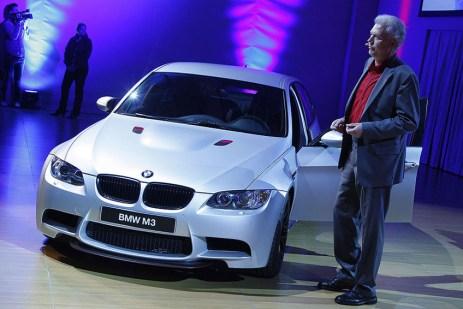 BMW-M3-CRT_02