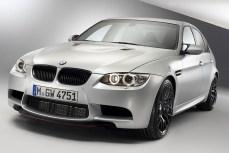 BMW-M3-CRT_08