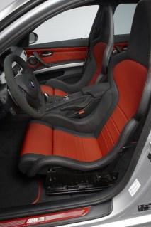 BMW-M3-CRT_25