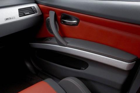 BMW-M3-CRT_26